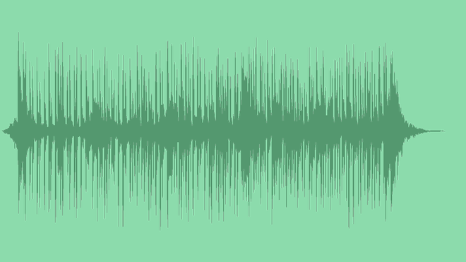 This My Little Stomp: Royalty Free Music