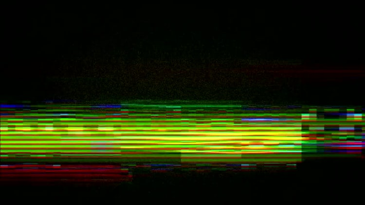 Glitch transitions 2 motion graphics motion array for Motion graphics transitions