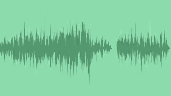 Piano Emotions: Royalty Free Music