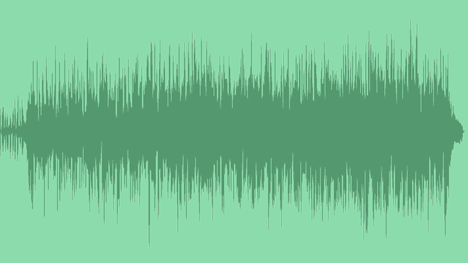 Business Freedom: Royalty Free Music