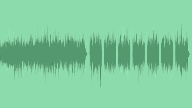 Landscapes: Royalty Free Music