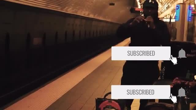 Youtube Subscribes Likes Notifications: Motion Graphics Templates