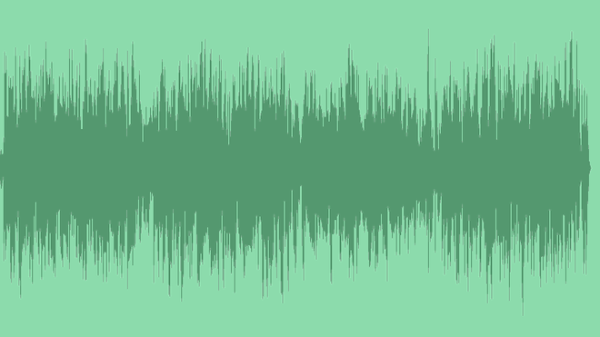 The New Road: Royalty Free Music