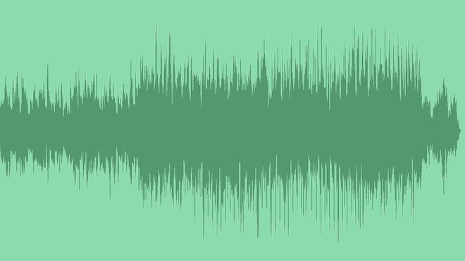 Happy Every Day: Royalty Free Music