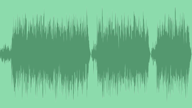Calm Corporate Ambient: Royalty Free Music