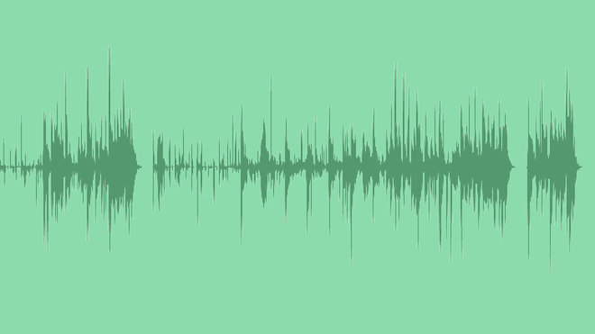 Claps: Royalty Free Music