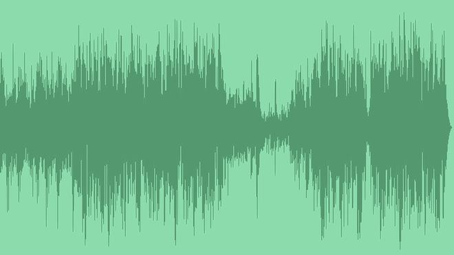 Technologies: Royalty Free Music