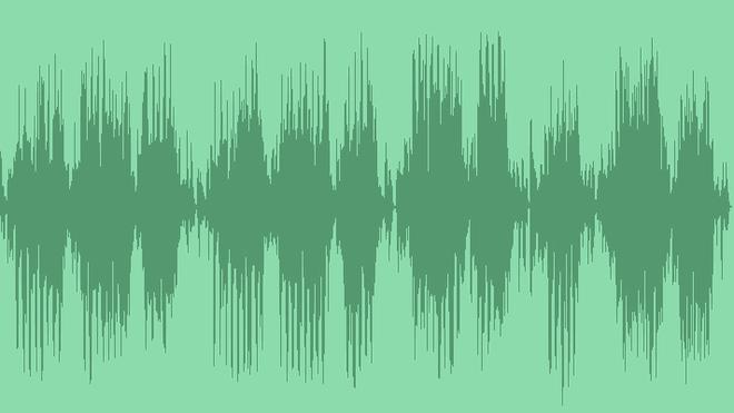 Christmas House: Royalty Free Music