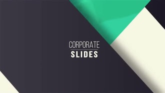 Meet The Staff After Effects Templates Motion Array