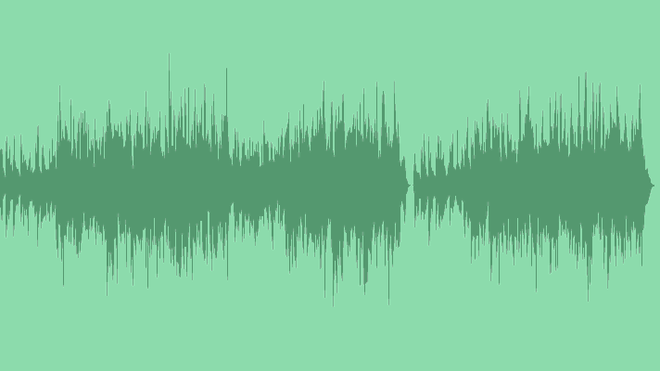 Happy Upbeat: Royalty Free Music