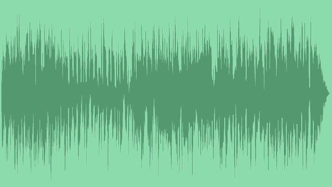Vocal Foxtrot: Royalty Free Music