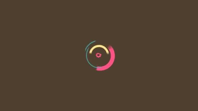 Logo Opener V1.0: After Effects Templates