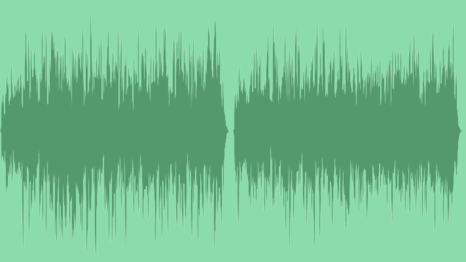 Romantic Acoustic: Royalty Free Music