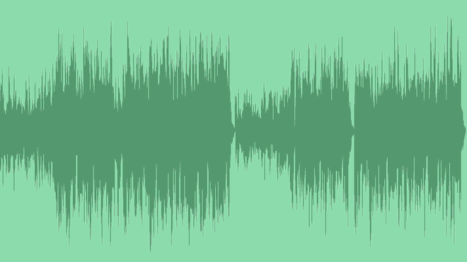 Up To Happiness: Royalty Free Music