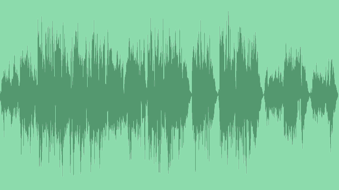 Corporate Presentation Music Background: Royalty Free Music