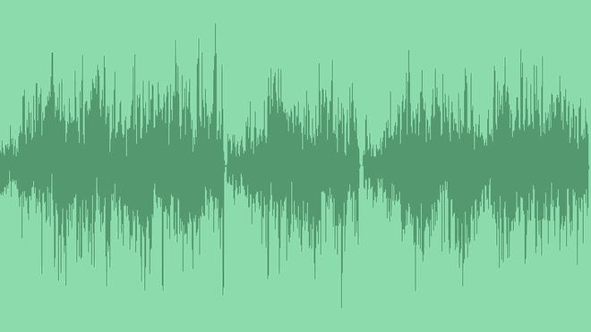 Accordion Electro Swing: Royalty Free Music