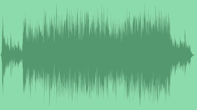 Inspire: Royalty Free Music