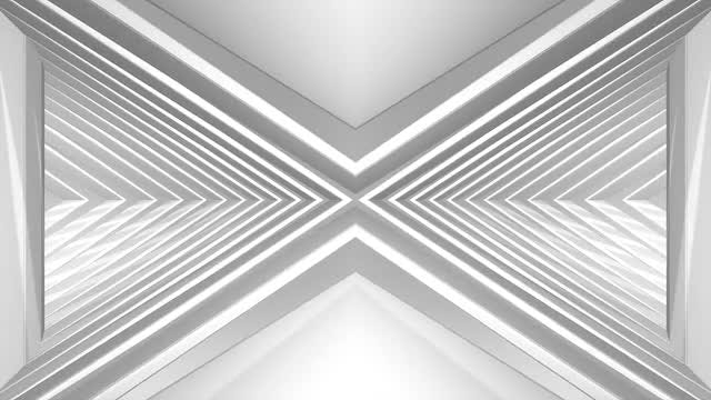 Abstract and futuristic background 01: Stock Motion Graphics