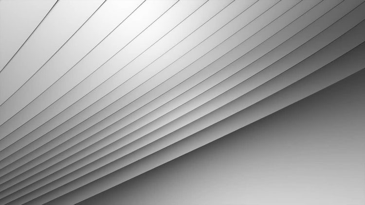 Smooth Waves Background Loop 01: Stock Motion Graphics