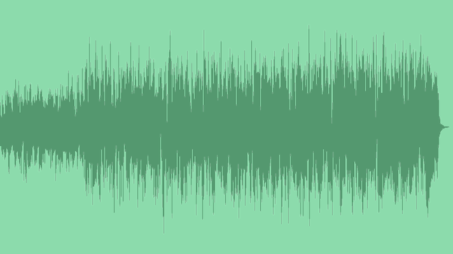 Clean Corporate: Royalty Free Music