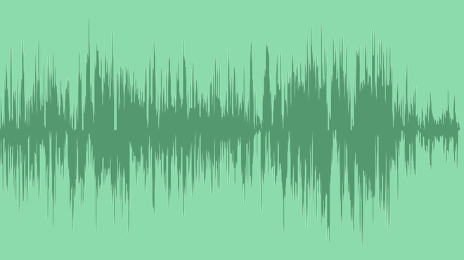 Family Holiday: Royalty Free Music