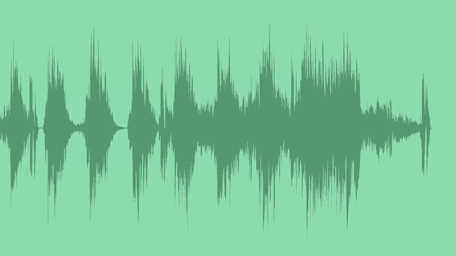 Approaching Action: Royalty Free Music