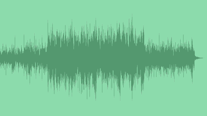 Corporate Slides : Royalty Free Music