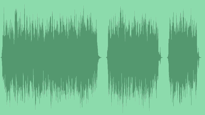 By Christmas: Royalty Free Music