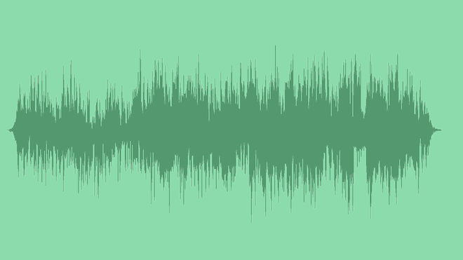 For Christmas: Royalty Free Music