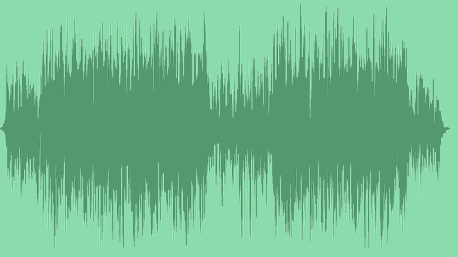 This Is Folk: Royalty Free Music