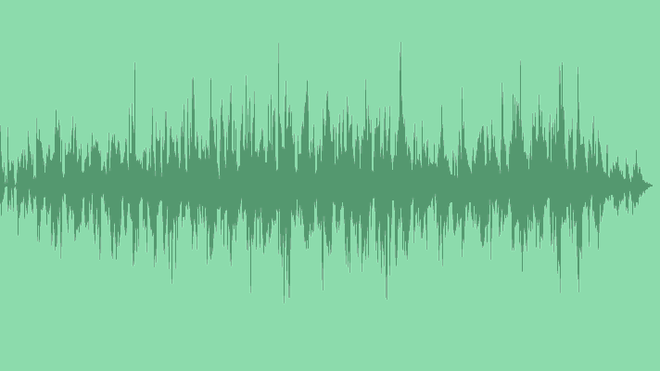 Corporate Bass: Royalty Free Music