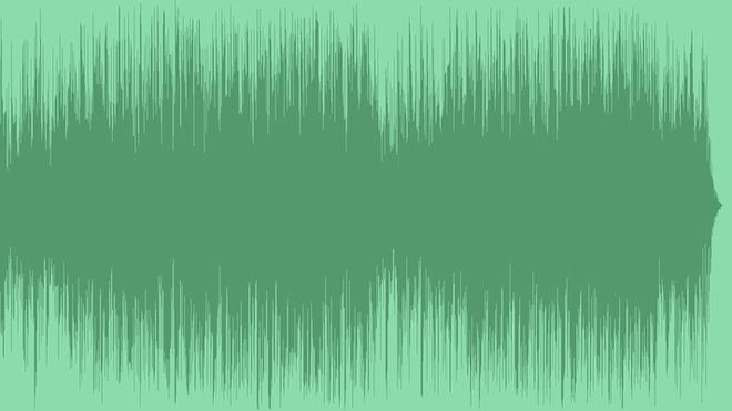 Upbeat Sound: Royalty Free Music
