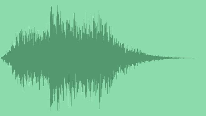Ethereal Logo: Royalty Free Music