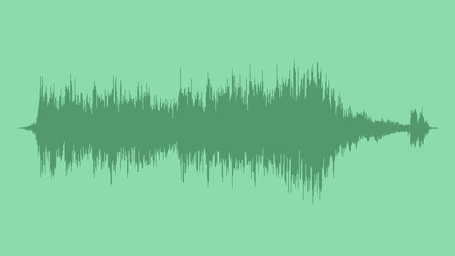 Hybrid Epic Opener: Royalty Free Music