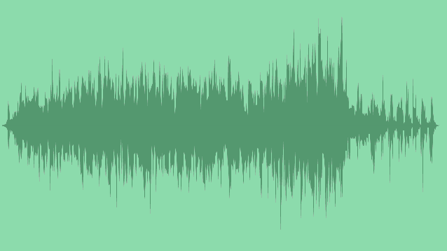 Slow Emotional Tech Background: Royalty Free Music