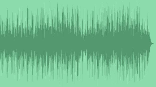 The Minimal: Royalty Free Music