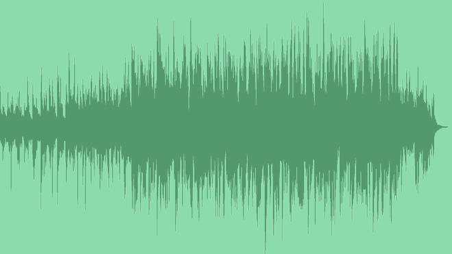 Epilogue To The New Beginning: Royalty Free Music