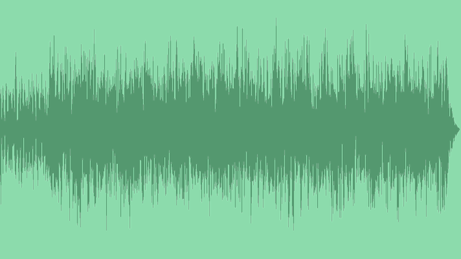 Corporate Acoustic Song: Royalty Free Music