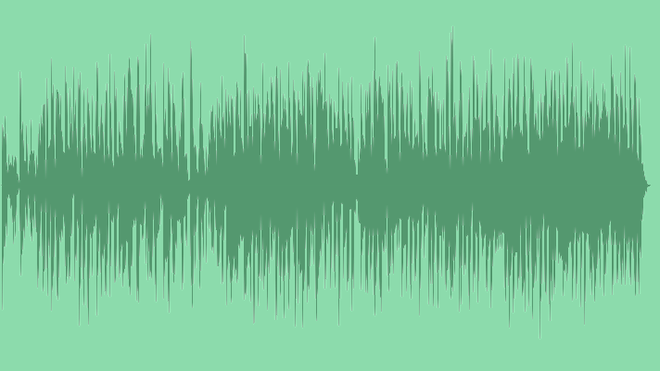 Quirky March: Royalty Free Music