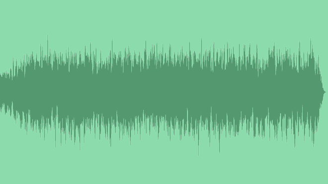 Gentle Soothing Piano: Royalty Free Music