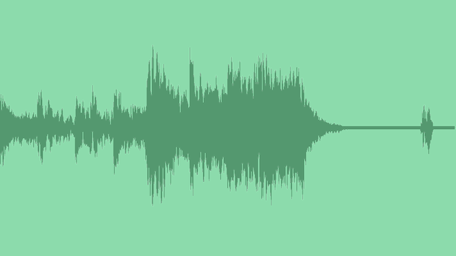 Epic Opener Ident: Royalty Free Music