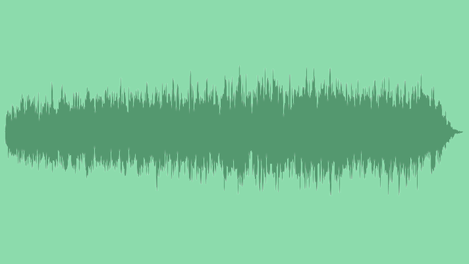 Comforting Words: Royalty Free Music