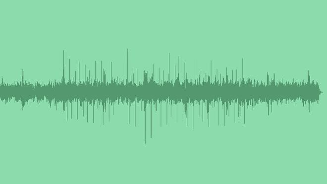 Acoustic Joy: Royalty Free Music
