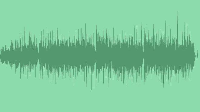 Success New Times: Royalty Free Music