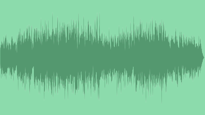 Calm Acoustic Theme: Royalty Free Music