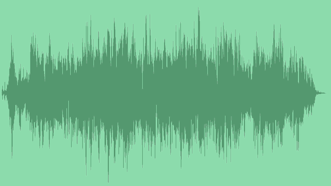Christmas Title: Royalty Free Music