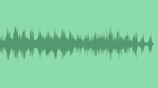 Space Background: Royalty Free Music