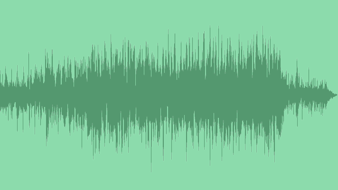 Emotional Dubstep: Royalty Free Music