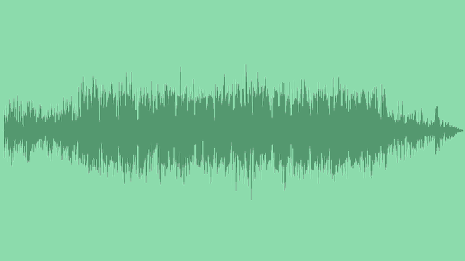 Summer Electronic: Royalty Free Music