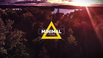 6 Free After Effects Titles: After Effects Templates